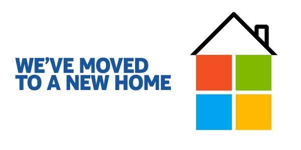 Lumia: Microsoft pronta a dire addio al brand ereditato da Nokia