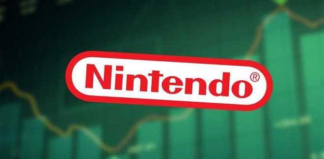 Nintendo conferma l'arrivo di 100 nuovi giochi per Switch e molti altri per 3DS