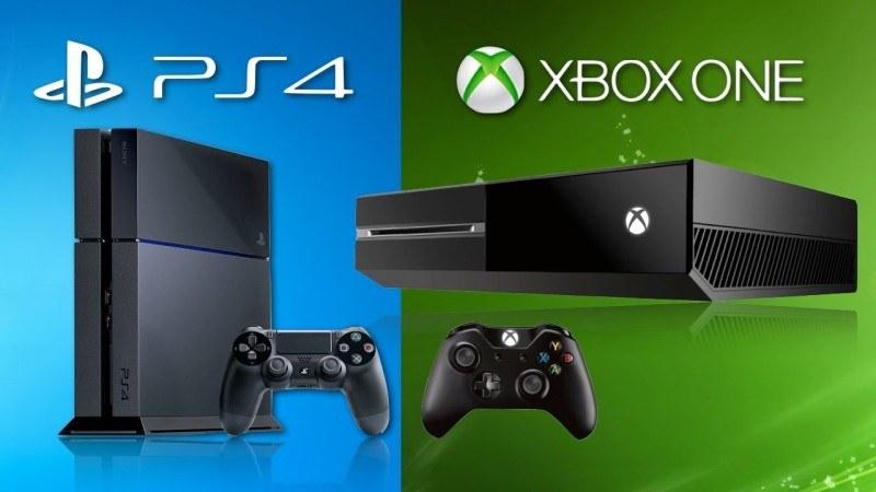I migliori bundle per Xbox One e PS4