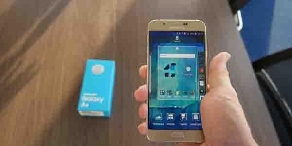 Samsung Galaxy A9 Pro passa la certificazione WiFi