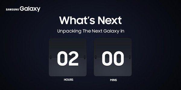 Samsung Galaxy S7 ed S7 Edge arriveranno con meno app preinstallate