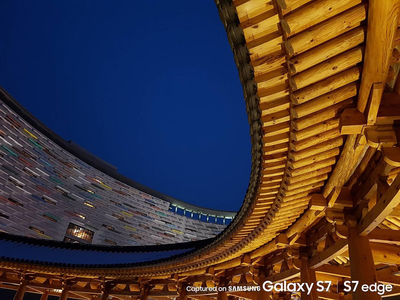 Migliori smartphone – Sony Xperia X vs Samsung Galaxy S7: confronto con foto!