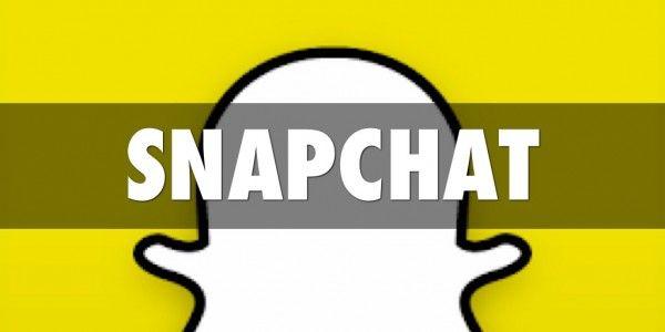 Specter: un nuovo client Snapchat arriva su Windows 10 Mobile