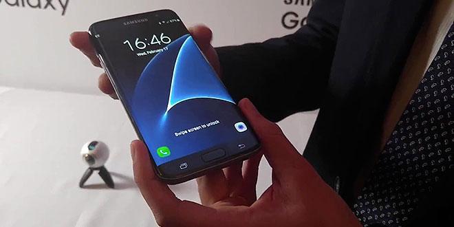 Migliori smartphone – Moto Z Force vs Samsung Galaxy S7 Edge: confronto con foto!