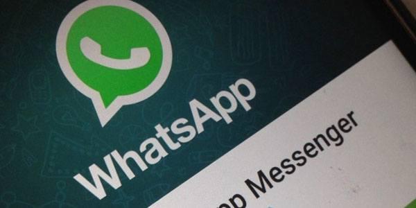 WhatsApp diventa più sicuro: arriva l'autenticazione in due passaggi