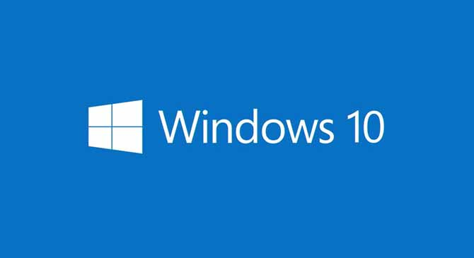 Windows 10 rilasciata la patch KB3140741 da Microsoft