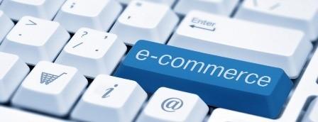 Problemi con e-commerce: ecco come risolverli