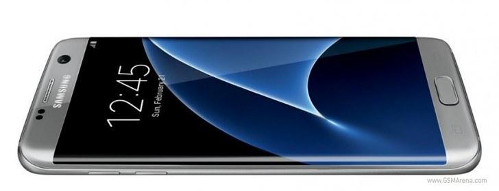 Galaxy S7 e S7 Edge svelati in foto e video da Samsung Indonesia