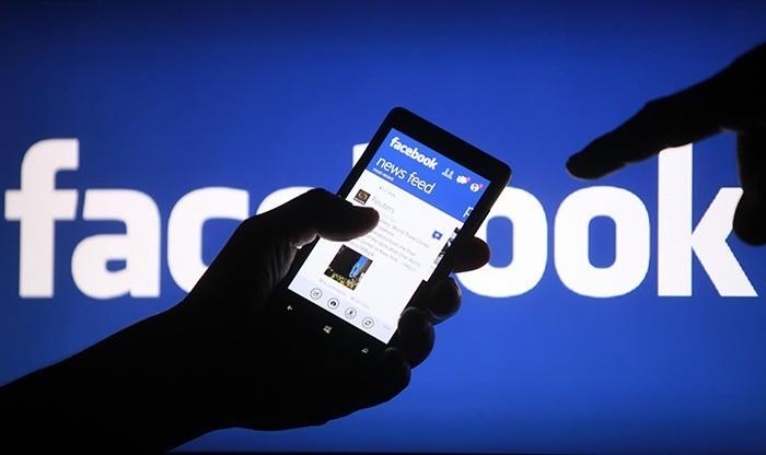 Facebook in Italia: 30 milioni di utenti attivi