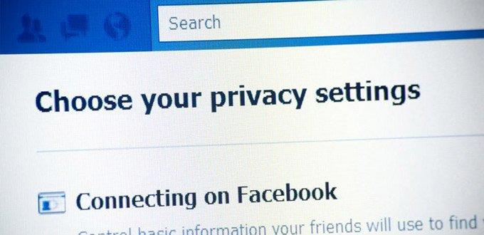 Facebook viola la privacy secondo l'Antitrust tedesco
