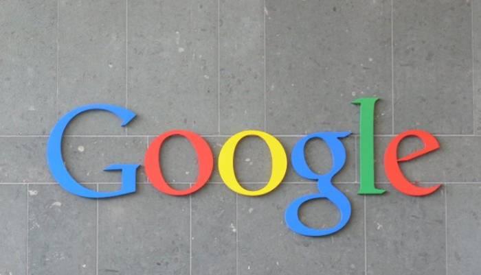 Google accusata di aver evaso 227 milioni di euro in Italia, attraverso 5 manager indagati a Milano
