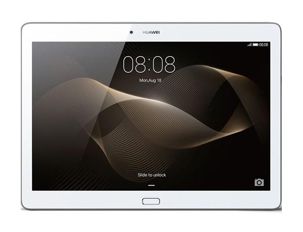 Huawei MediaPad M2 10 4G