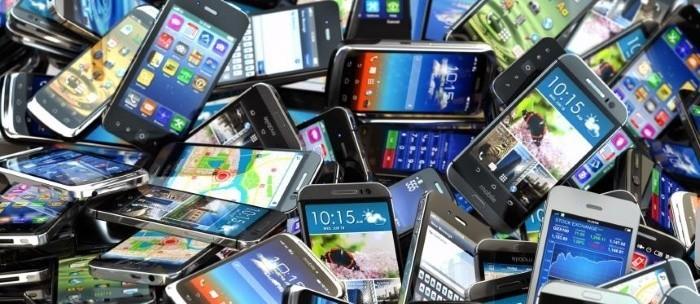 Migliori Smartphone Android di fascia Alta (Febbraio 2016)