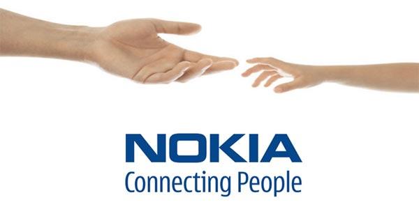 Nokia è al lavoro su due dispositivi con a bordo Android Nougat