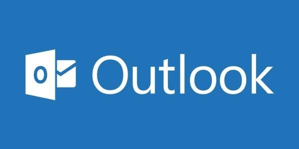 Microsoft rilascia un'importante aggiornamento per Outlook su Android ed iOS