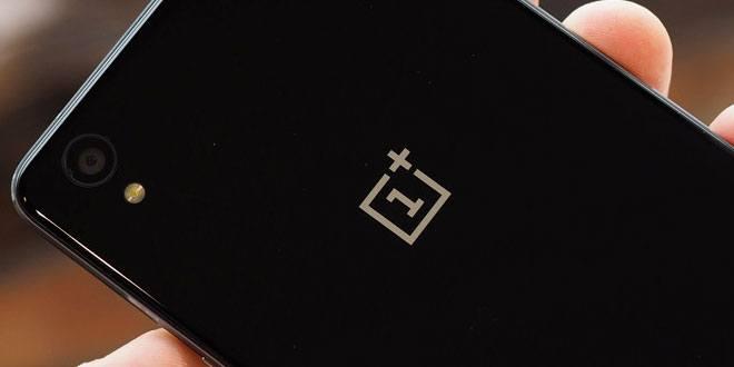 OnePlus 3 su AnTuTu: lo smartphone OnePlus arriva il 7 aprile?