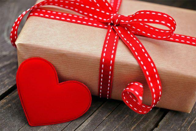 Prodotti Asus in offerta su Amazon: ultima chiamata per San Valentino