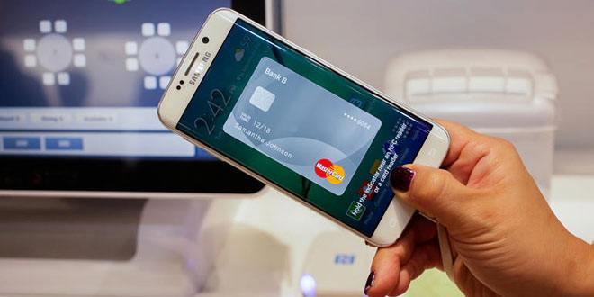Samsung Pay Mini Android ed iOS per pagare comodamente online