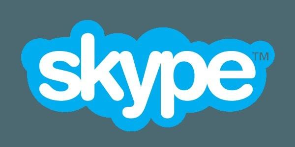 Skype iOS update: ora puoi inviare messaggi con Siri