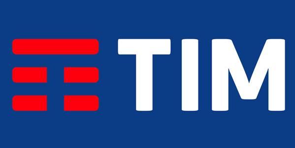 Tim tenta gli ex-clienti con l'offerta winback: 1000 minuti, 1000 SMS, 4GB di traffico LTE a soli 7 euro   Agg. Fake  