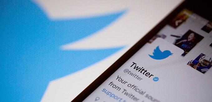 Timeline Twitter, l'algoritmo in stile Facebook sarà facoltativo