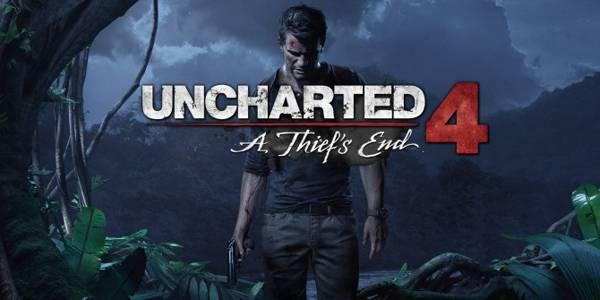 Uncharted, tutte le avventure del mitico Nathan Drake raccolte in breve video