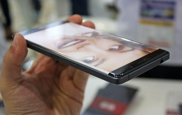 Elephone P9000 Lite con 4 GB RAM va in prevendita a soli 165€!