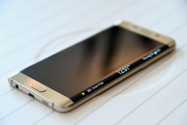 Migliori smartphone – Samsung Galaxy S7 vs Galaxy S6 Edge Plus: confronto con foto!
