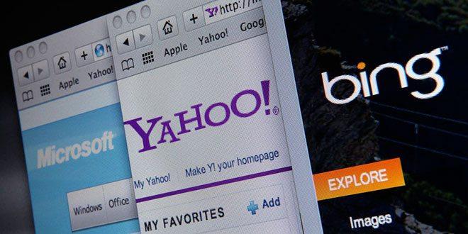 Vendita Yahoo!: Microsoft incontra gli acquirenti