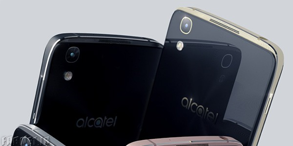 Avvistato Alcatel Idol Pro 4 su GFXBench, specifiche aggiornate