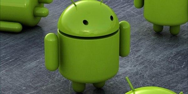 Android N – Col nuovo sistema potrai modificare la dimensione del display