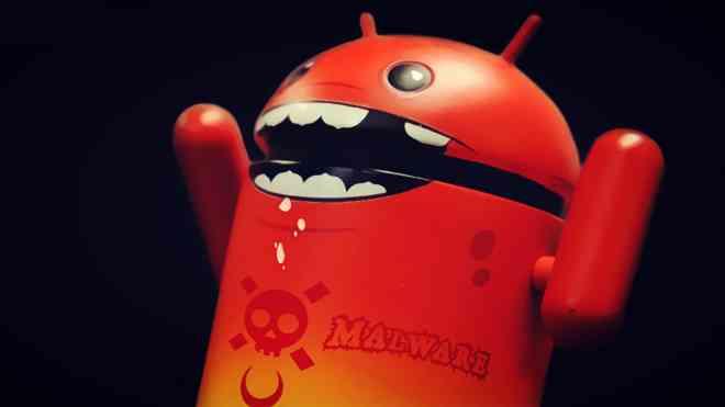 Una vulnerabilità in Snapdragon mette a rischio i dispositivi Android