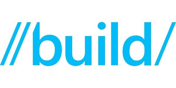 Build 2016: ecco cosa ci attende per l'evento Microsoft