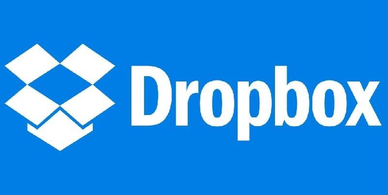 Dropbox presto integrerà i servizi forniti da Google Cloud