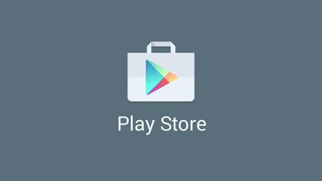 Android: ecco 13 Icon Pack gratuiti per personalizzare il vostro smartphone