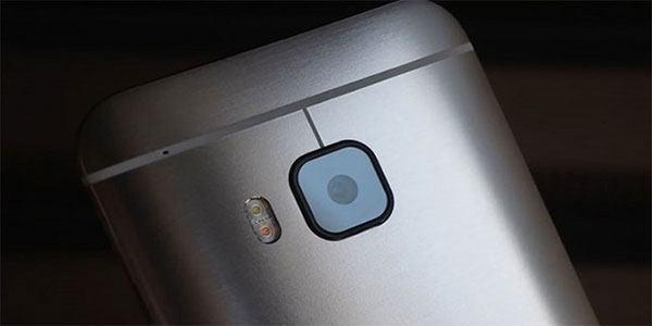HTC 10: un nuovo video lo svela completamente (o quasi)