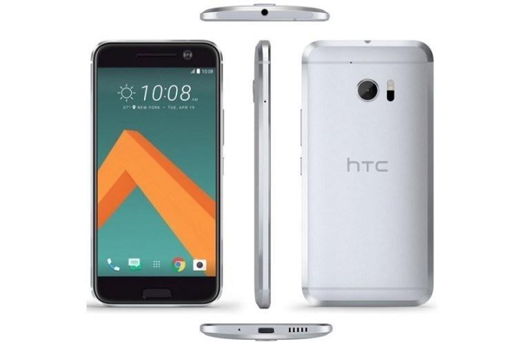 HTC 10: potrebbero esserci 3 varianti, una con Snapdragon 652