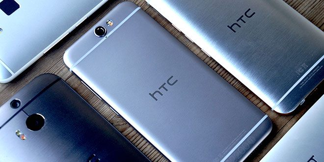 Le specifiche HTC 10 confermate da GFXBench