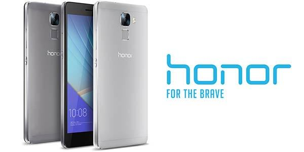 Honor 8 Pro sarà presentato al Mobile World Congress 2017