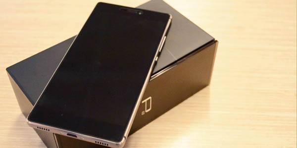 TIM offre Huawei P8 a 249 € con 20 GB di internet incluso