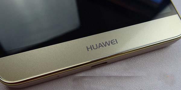 Huawei P9 confermato ma non debutterà il 9 Marzo