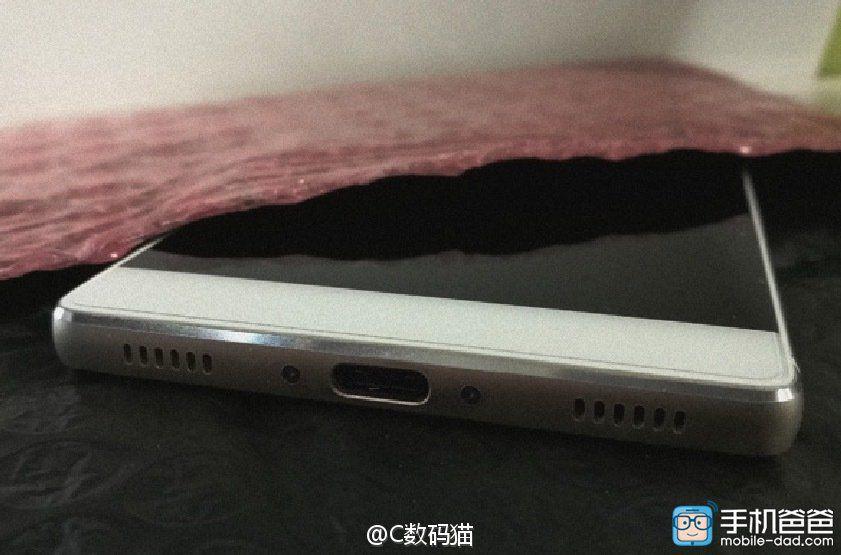 Migliori smartphone – Apple iPhone 7 vs Huawei P9: confronto con foto!