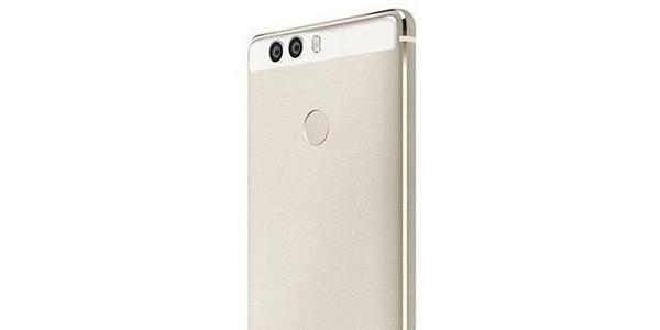 Huawei P9 in preordine a 599 Euro sul sito di Unieuro