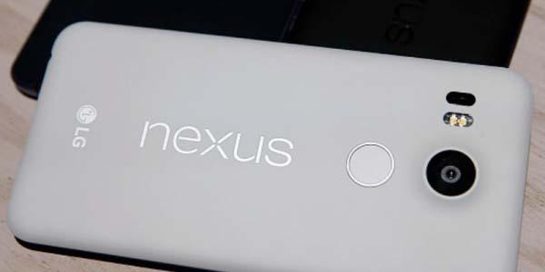 Android P su Nexus 5X e 6P, Google conferma il mancato aggiornamento