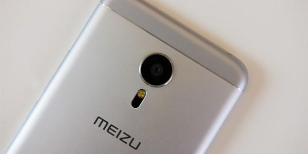 Meizu Pro 6: svelato il prezzo in una mail interna