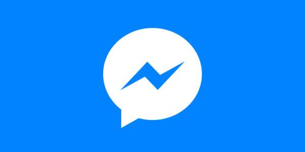 Facebook ufficiale: arriva la pubblicità su Messenger