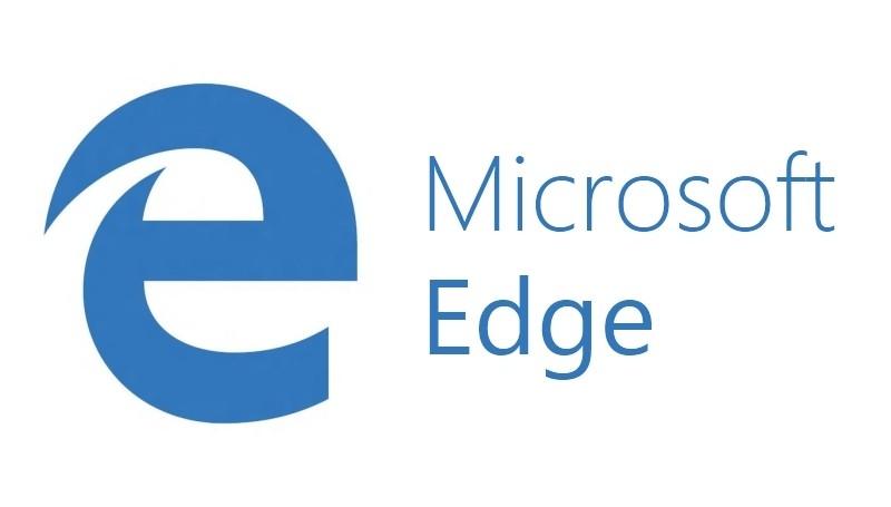 Microsoft Edge, le estensioni in stile Chrome sempre più vicine