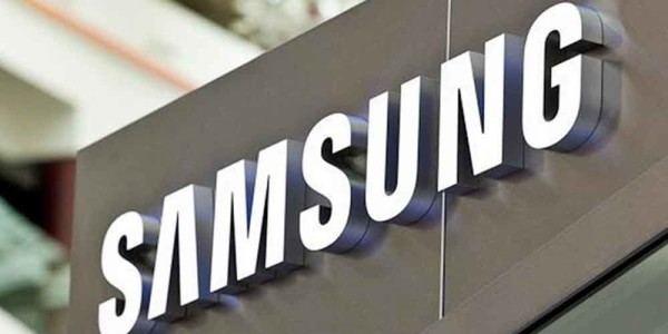 Samsung fornirà display curvi per i device di Huawei, Xiaomi e Vivo