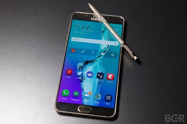 Samsung Good Lock, rilasciato un importante nuovo update