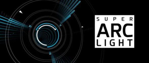 Super_Arc_Light